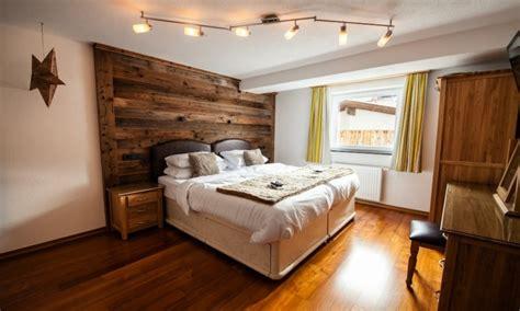 rénovation chambre à coucher renovation chambre a coucher kirafes