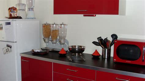 plan de travail de cuisine emejing cuisine plan de travail gris contemporary