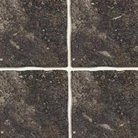 Florida Tile Black by Florida Tile Gold Ceramic Tile