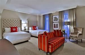 The Omni King Edward Hotel Hotel Deals & Reviews Toronto ...