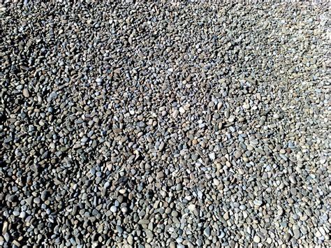 peso specifico ghiaia ghiaia di fiume per pacciamatura fioriere parcheggi e