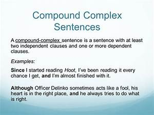 Complex Sentence Related Keywords - Complex Sentence Long ...