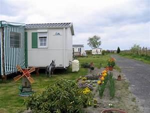 Camping La Panne : camping polder et vacances les moeres nord 59 ~ Maxctalentgroup.com Avis de Voitures