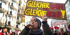 Teilzeit Lohn Berechnen : hei e tipps zum equal pay day emma ~ Themetempest.com Abrechnung