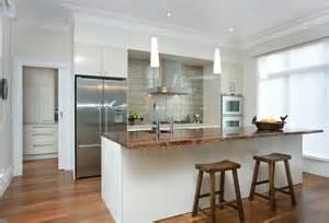 bathroom splashback ideas warburton modern classic kitchen top design and ample