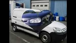 Site Achat Voiture Occasion : annonce voiture occasion en tunisie achat vente et echange chez www coin annonce net youtube ~ Gottalentnigeria.com Avis de Voitures