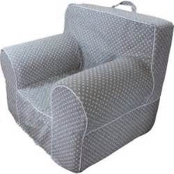 grey micro polka dot cover for pottery barn kids anywhere