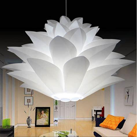 ikea luminaire chambre achetez en gros lotus le ikea en ligne à des grossistes