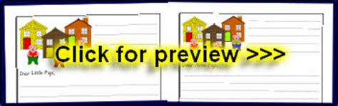 writing frames  printable page borders ks ks party