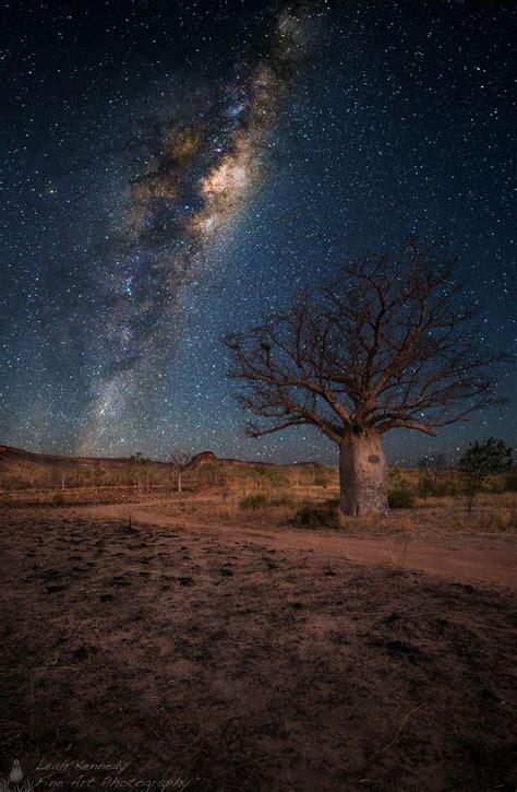 etherealvistas silent sky australia  leah kennedy