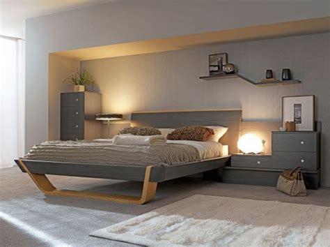 gautier bedroom furniture shannon bedroom set by gautier france