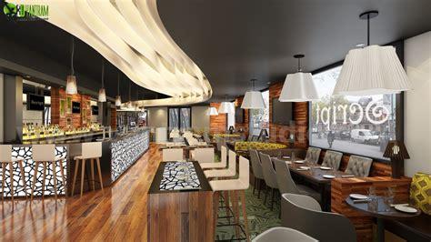 cabinets sink gorgeous 3d restaurant bar design view columbus
