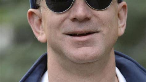 Jeff Bezos dejará de ser consejero delegado de Amazon y le ...
