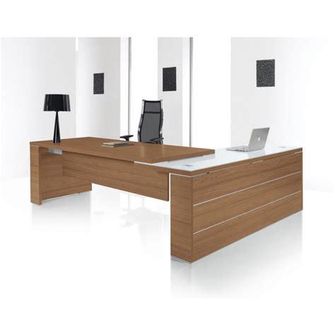 bureau avec retour pas cher bureau de direction avec retour 28 images bureau de