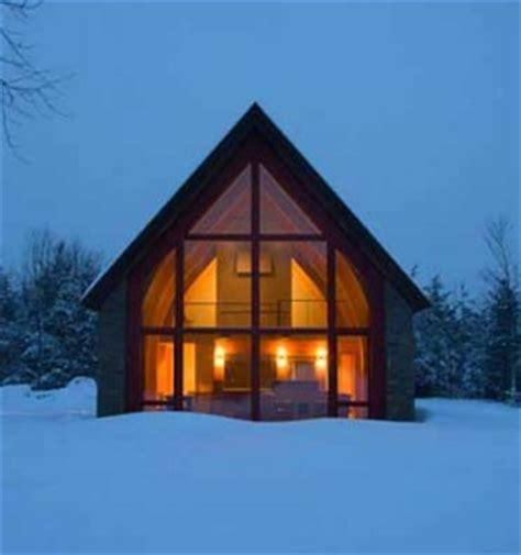 Pdf Diy Eco Cabin Plan Download Easy Wood