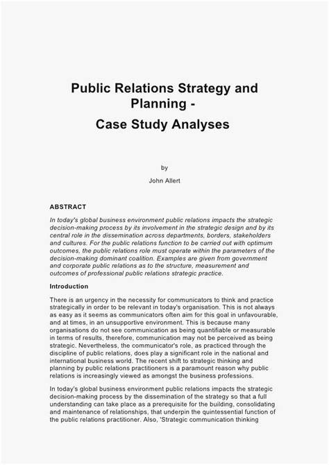 case study paper examples lascazuelasphillycom