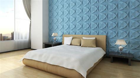 Schlafzimmer 3d by Schlafzimmer 3d Wandpaneele Deckenpaneele