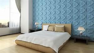 Schlafzimmer Tapeten 2017 : tapeten schlafzimmer neu schlafzimmer tapeten schlafzimmer landschaft einrichtung modern ~ Sanjose-hotels-ca.com Haus und Dekorationen