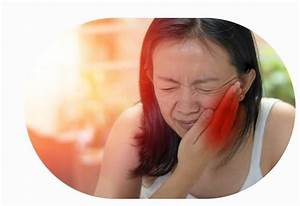 Tmj Disorders And Manual Osteopathy - Vancouver