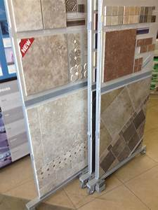 large tile selection yelp With flooring conway ar