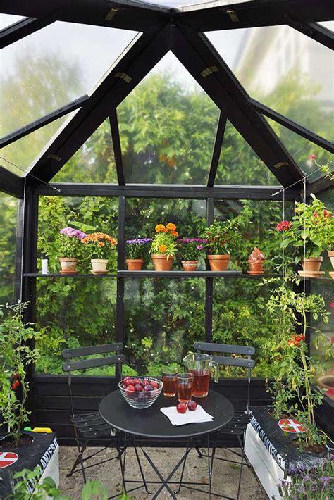 copertura terrazzo fai da te copertura terrazzo fai da te terrazzo fai da te copertura