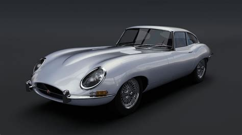 Jaguar Backgrounds by Jaguar E Type Wallpapers Images Photos Pictures Backgrounds