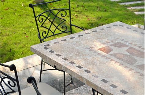 outdoor garden   cm mosaic natural stone marble