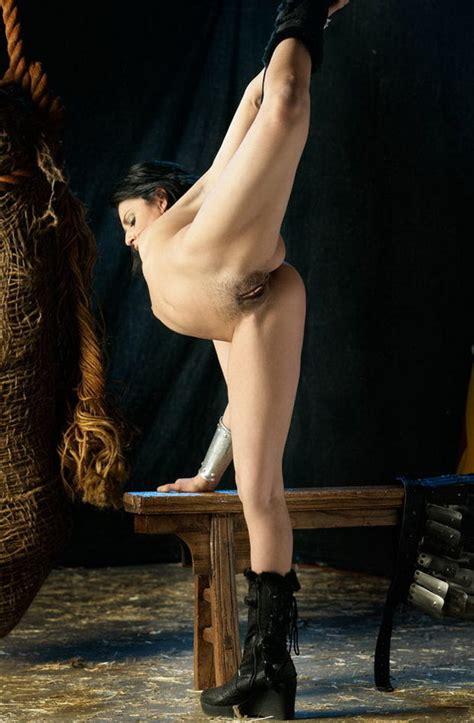 Carlson Gretchen Upskirt Nude Photos