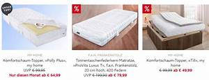 Otto De Sale : heimtextilien sale otto jetzt rabatt im otto online shop sichern ~ Buech-reservation.com Haus und Dekorationen