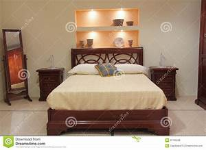 Chambre Hetre Ouedkniss Ides
