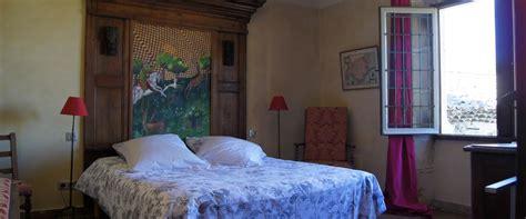 chambres d hotes avignon et alentours chambre d 39 hôtes maison orsini à villeneuve avignon