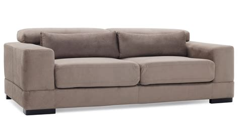 Chester Pull-out Fabric Sleeper Sofa