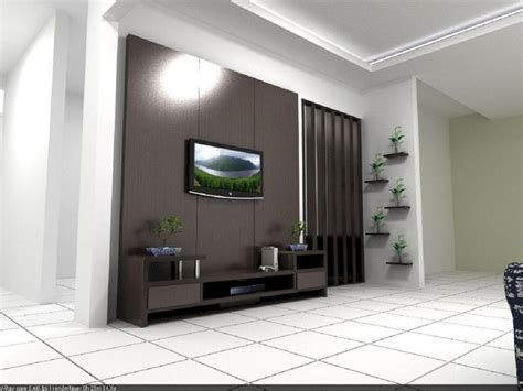 beautiful home interior design ideas