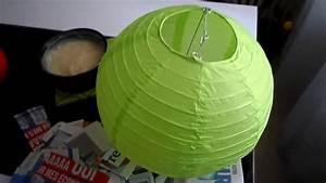 Comment Fabriquer Une Pinata : comment faire une pi ata pour d butants tr s facile ~ Dode.kayakingforconservation.com Idées de Décoration
