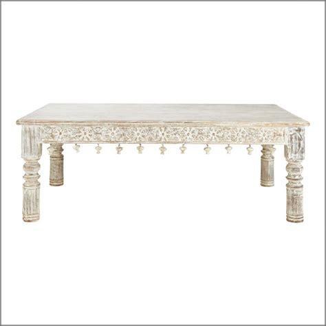 table basse maison du monde solde mobilier design decoration dinterieur