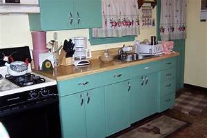 youngstown vintage cabinets for sale in south jersey With what kind of paint to use on kitchen cabinets for swedish candle holder