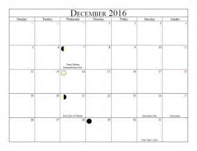 december 2016 calendar printable calendar 2016 2017 holidays