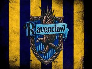 Harry Potter Inspired Fashion: Ravenclaw | Have You Nerd