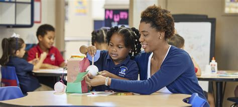 merryhill preschool amp elementary school arlington tx 411   Merryhill Preschool and Elementary School in Arlington TX 4 1600x720