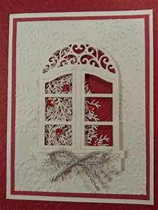 1000 images about Window on Pinterest