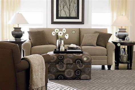 Kohl S Living Room Furniture by Bassett Furniture 187 Tools Home Decorating Ideas