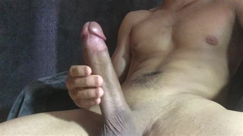 My Big Fat 25 Cm Turkish Cock And Thick Cum Shot Gay