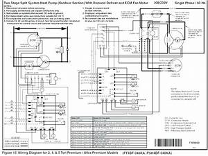 Carrier Infinity Wiring Diagram - Wiring Diagrams Image Free