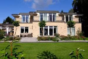 Villa In Hamburg Kaufen : villa kaufen hamburg villen kaufen ~ A.2002-acura-tl-radio.info Haus und Dekorationen