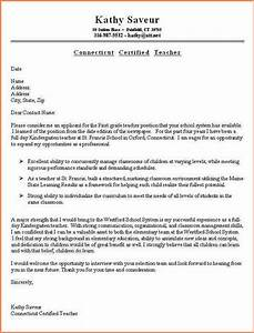 6 Example Of A Perfect Cover Letter Cover Letter Examples Use This Formula For The Perfect Cover Letter TechRepublic Proje Y Netimi PEM Project Training Center Google How To Make The Perfect Cover Letter Beautiful How To