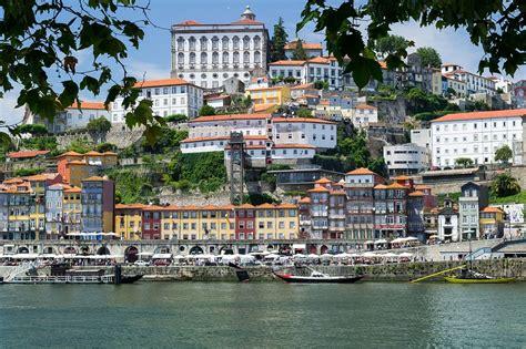 Lisbon Porto by Local Guide For Visitors To Porto Portugal
