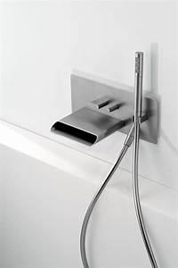 adaptateur robinet baignoire mitigeur douche isiplus entr With adaptateur douchette sur robinet