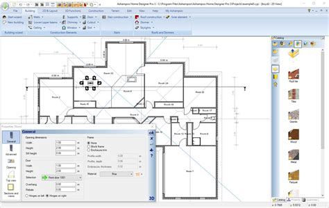 home designer pro ashoo home designer pro 3