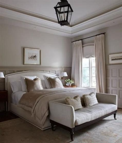 relaxing neutral bedroom designs digsdigs