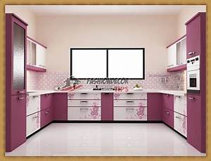 color ideas for kitchen walls wonderful kitchen wall With kitchen colors with white cabinets with marvel wall art 3d